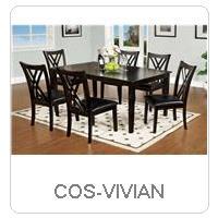 COS-VIVIAN